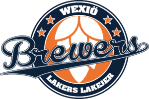 Wexiö Brewers Hockey